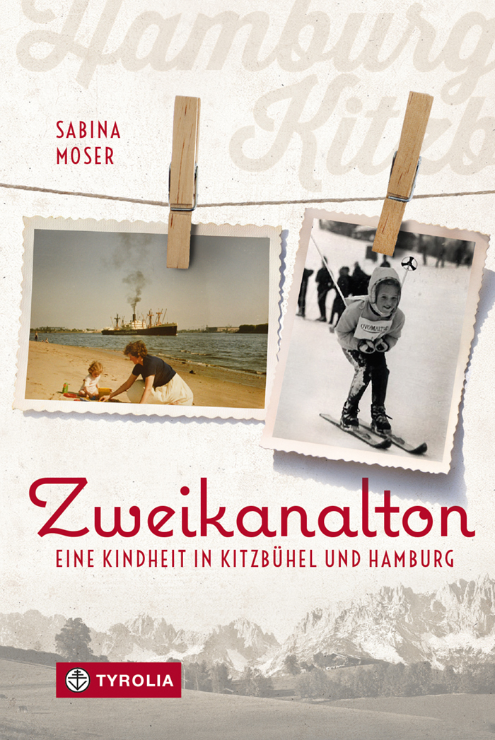 Cover Zweikanalton