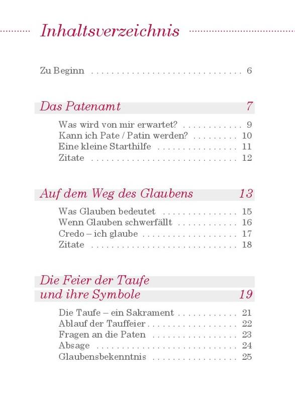 Miteinander Ins Leben Gehen Helene Daxecker Okon Online