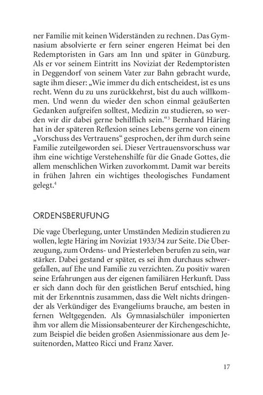 gaudium et spes 22 pdf